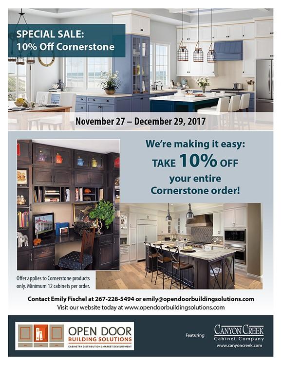 Cornerstone Sale.jpg