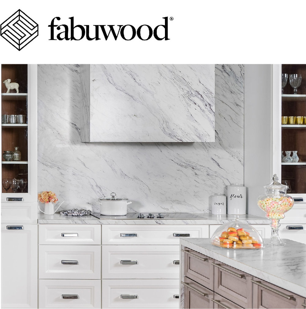- Fabuwood, one of the fastest growing kitchen corporations in the United States, offers the answer to affording the beautiful kitchens of your dreams. How? Discover here!