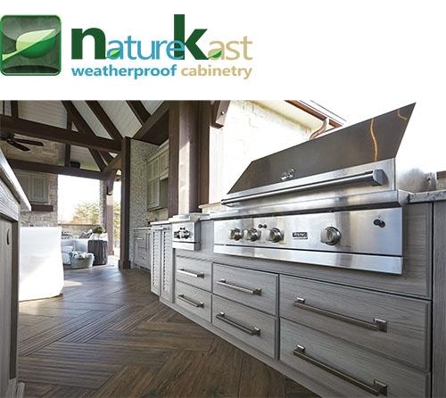 naturekast_banner.jpg