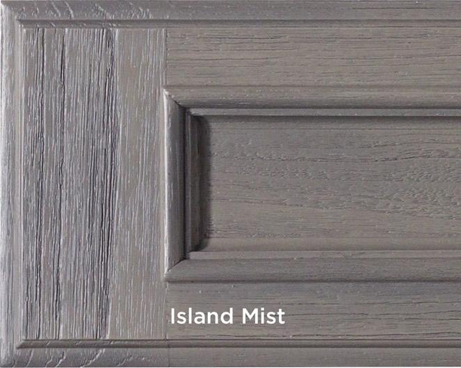 Trex-drawer-Island-Mist.jpg