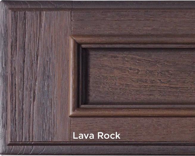 Trex-drawer-Lava-Rock.jpg