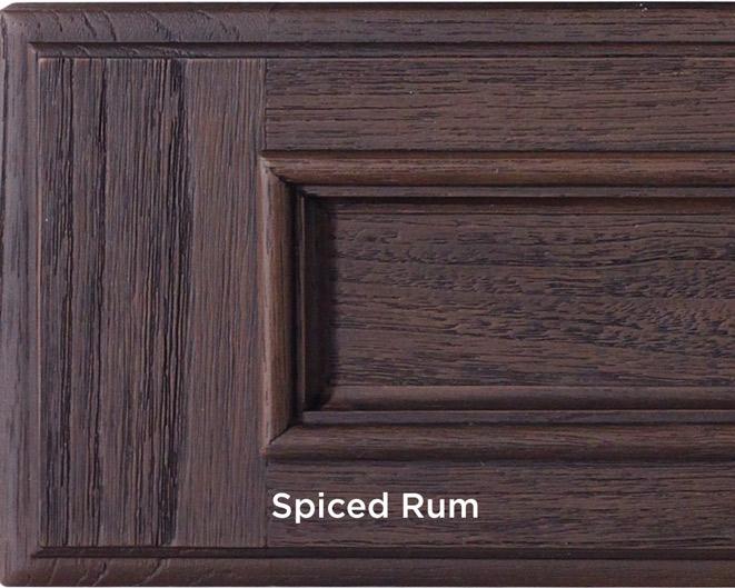 Trex-drawer-Spiced-Rum.jpg