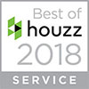 open-door-houzz-prize-2018.jpg