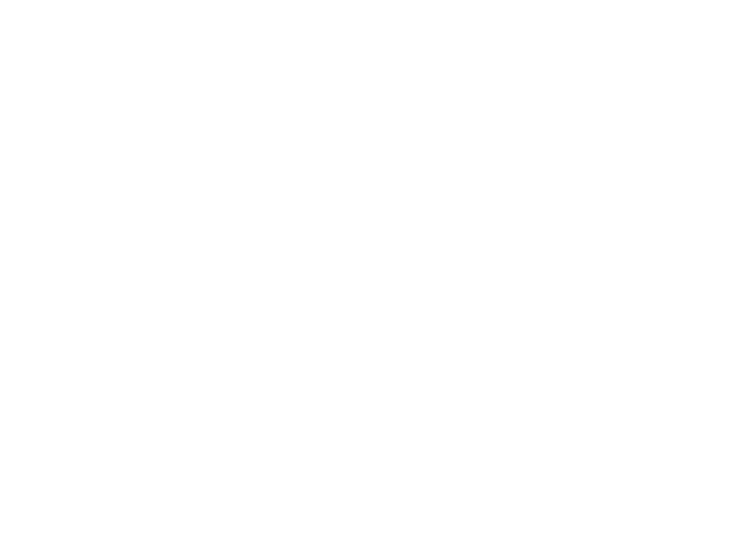 Open Door Building Solutions