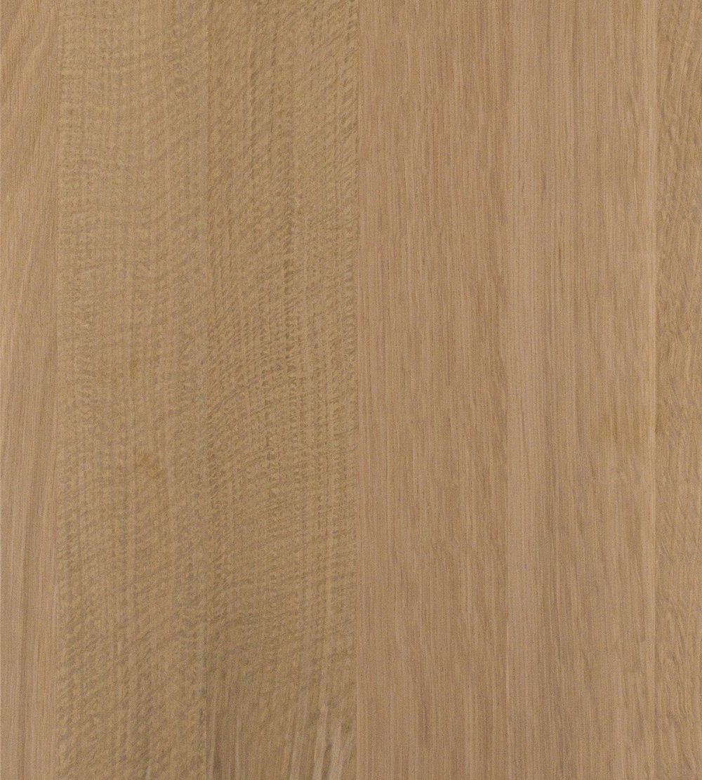 Quarter-Sawn-Oak.jpg