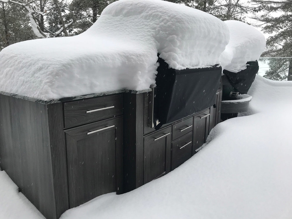 cottage-deck-outdoor-cabinets-snow-winter-maskoka.jpg
