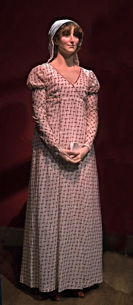 Jane-Austen-1.jpg