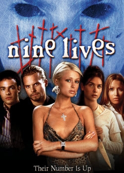 NineLives2002-Poster_CR.jpg