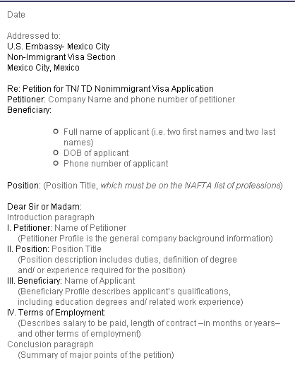 Sample TN Visa Letter.png