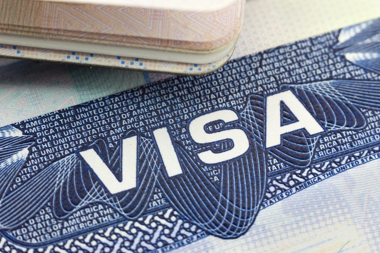 TN Visa Approved - Registered Nurse (Nurse Practitioner Job Title