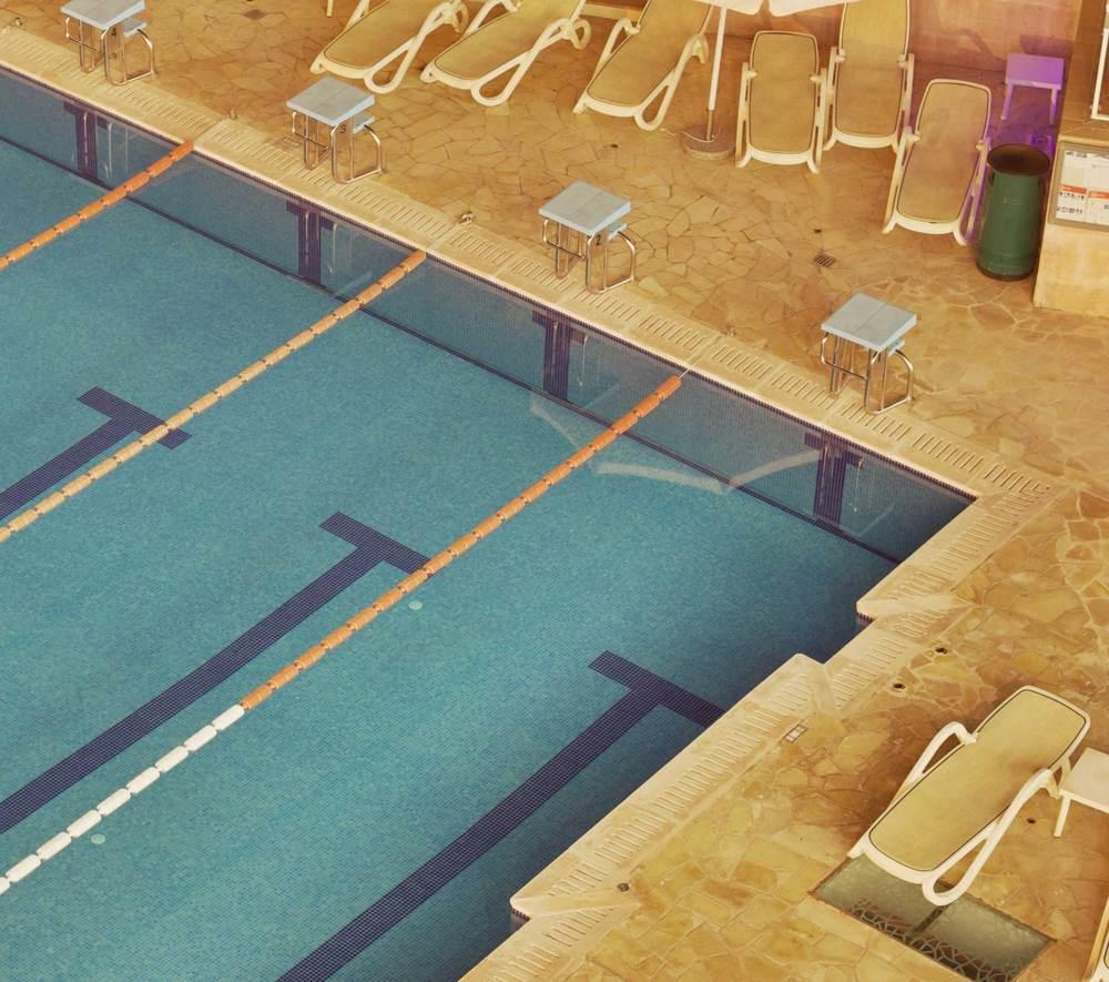 Pool_HDR-(1)-klein.jpg