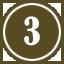 medal3.png