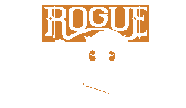 rogue_title.png