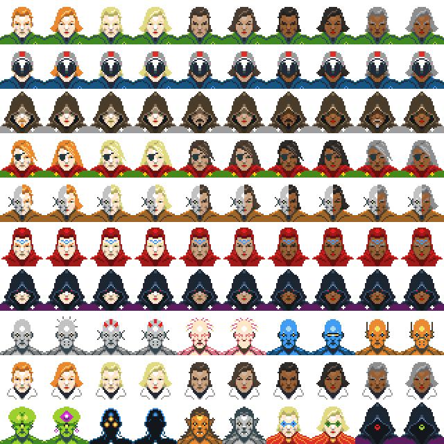 tiny_dungeon_portraits.png