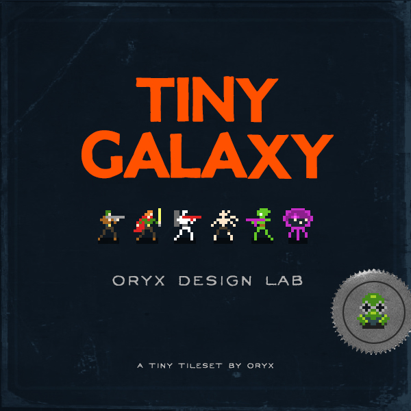 tiny_galaxy_cover.jpg