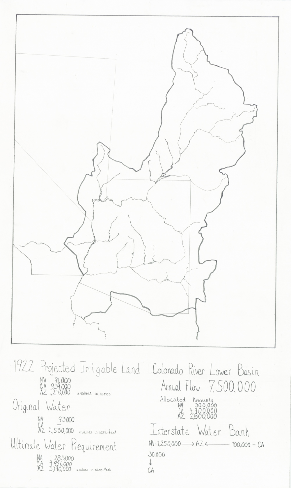 Colorado River Basin Map.jpg