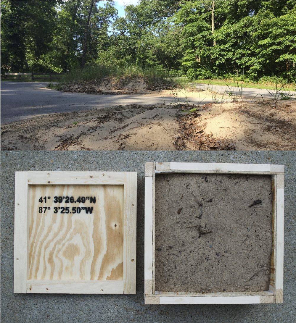 Indiana Sand Dunes box.jpg