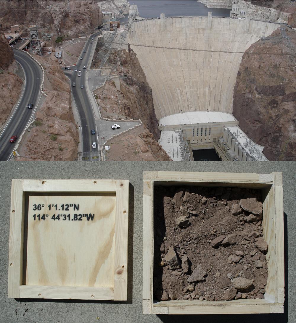 Hoover Dam box.jpg