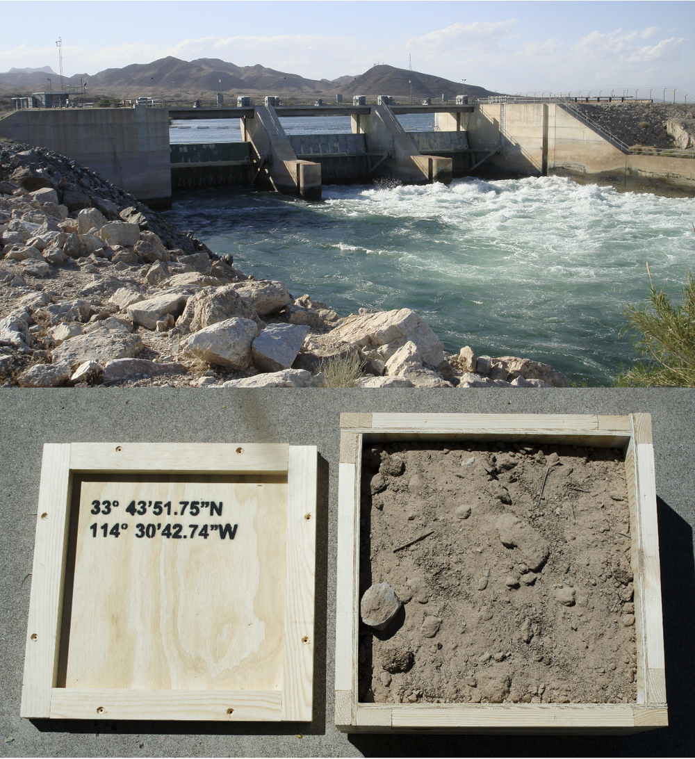 Palo Verde Diversion Dam box.jpg