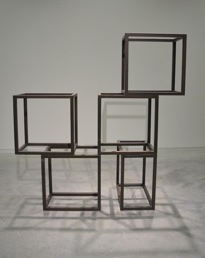 square stack 1.jpg
