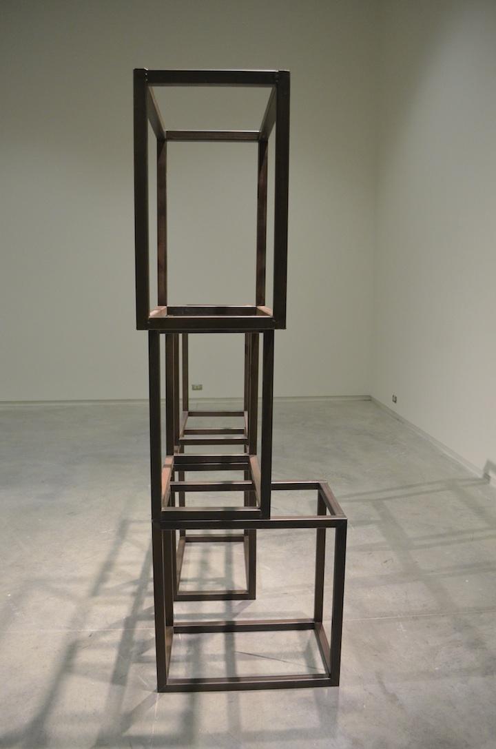 square stack 3.jpg