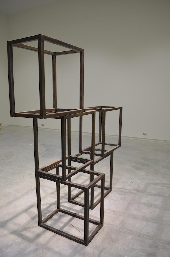 square stack 4.jpg