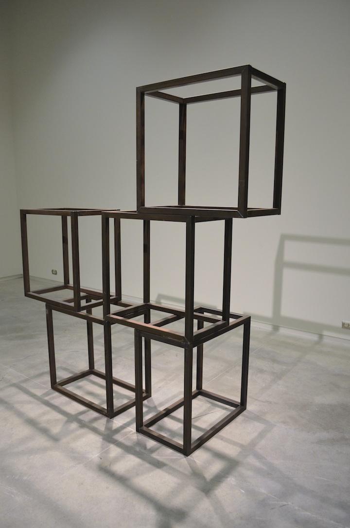 square stack2.jpg