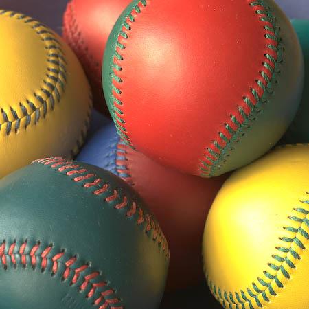 slf baseballs.jpg
