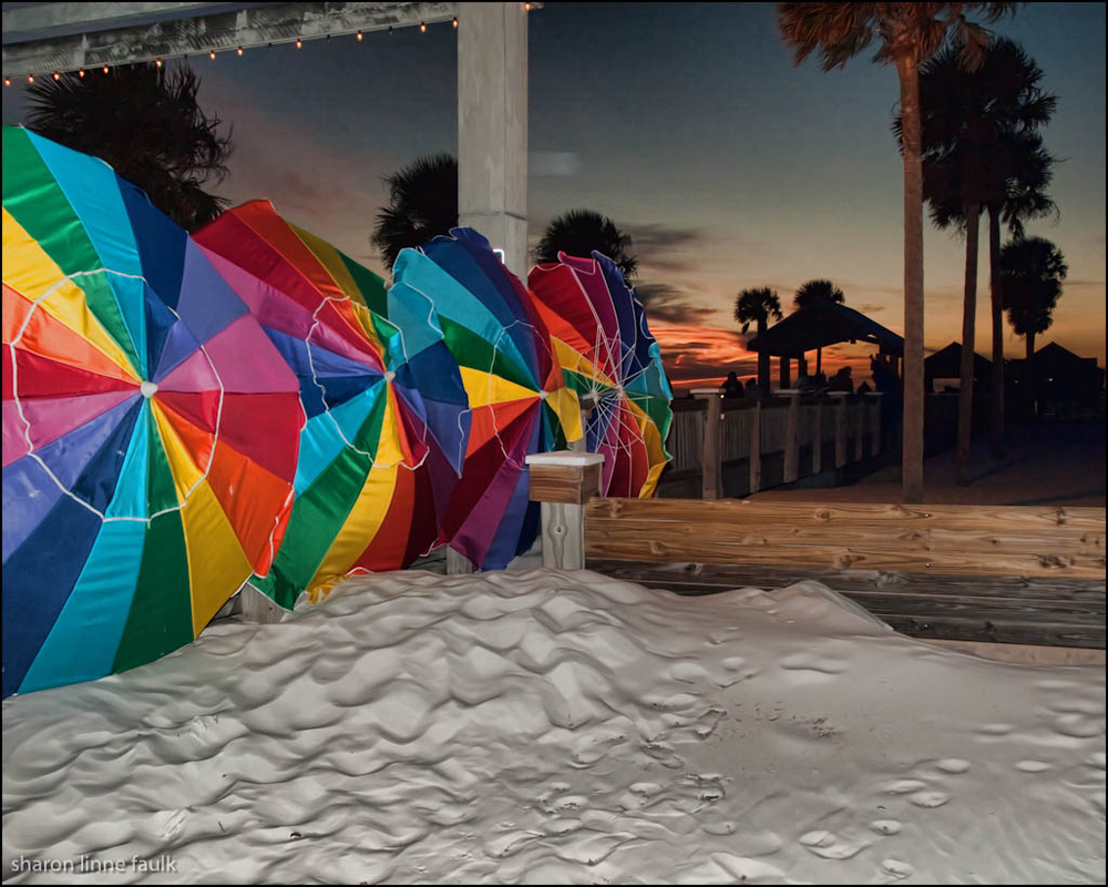 clearwater 030510-43-Edit.jpg