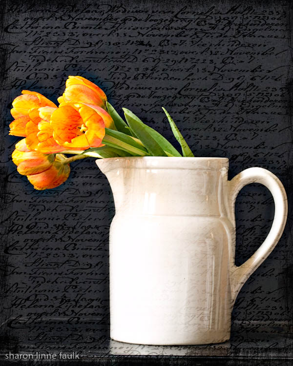slf white pitcher.jpg
