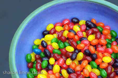 slf jelly beans.jpg