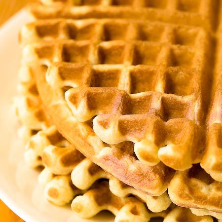 slf waffles.jpg