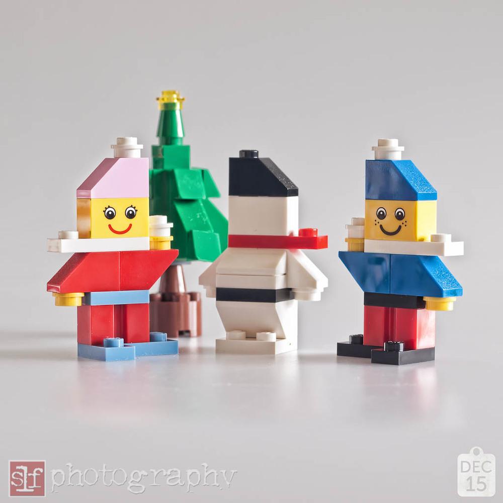 20121215-Edit.jpg