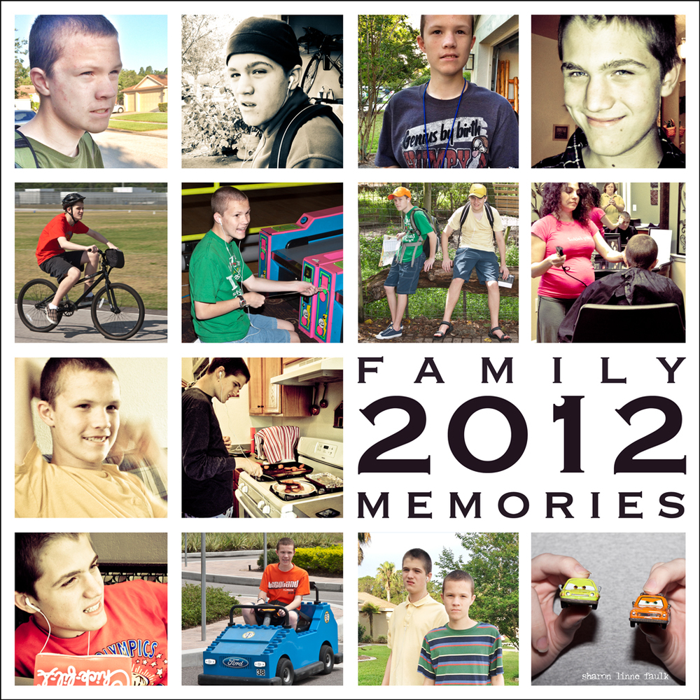 2012-front.jpg