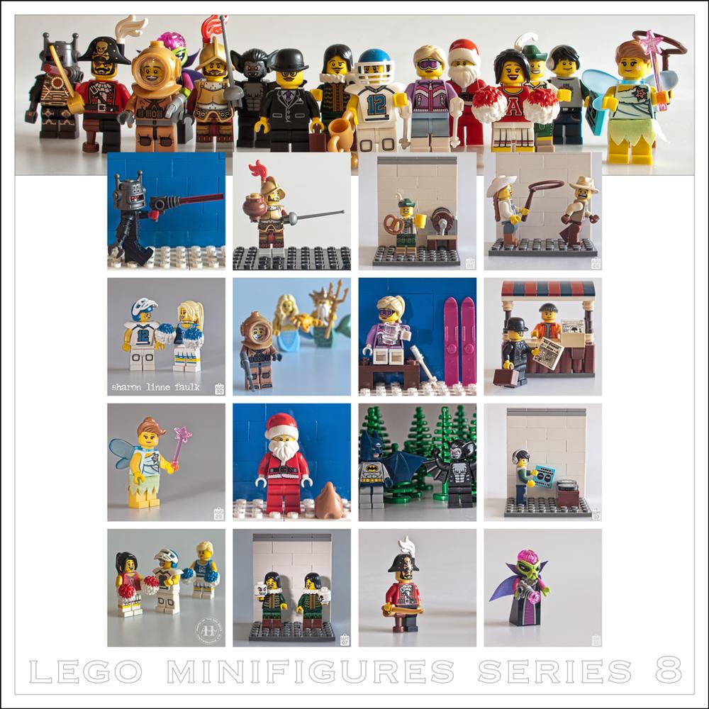 LEGOseries08.jpg