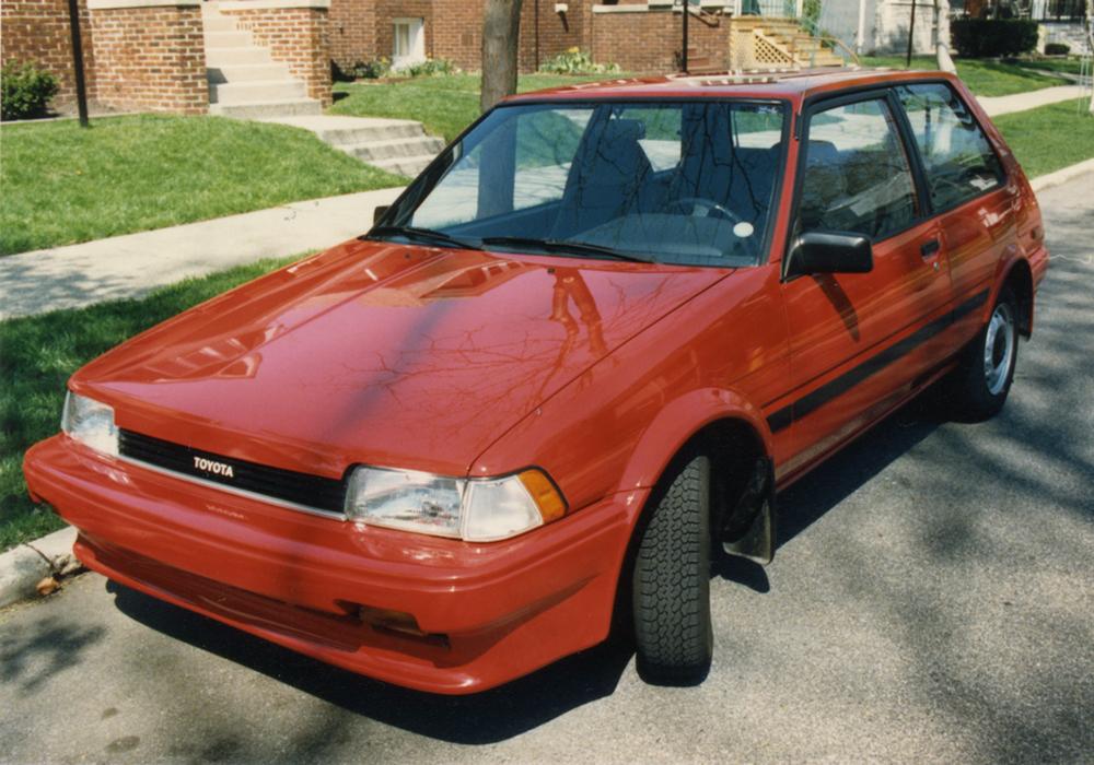 1988-toyota-front.jpg