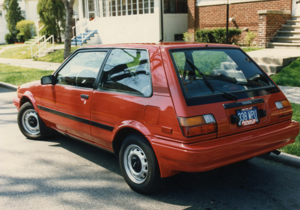 1988-toyota-rear.jpg