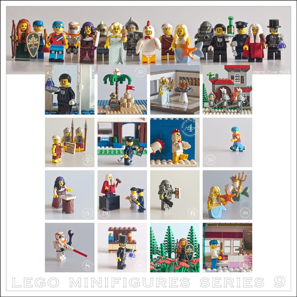 LEGOseries09.jpg