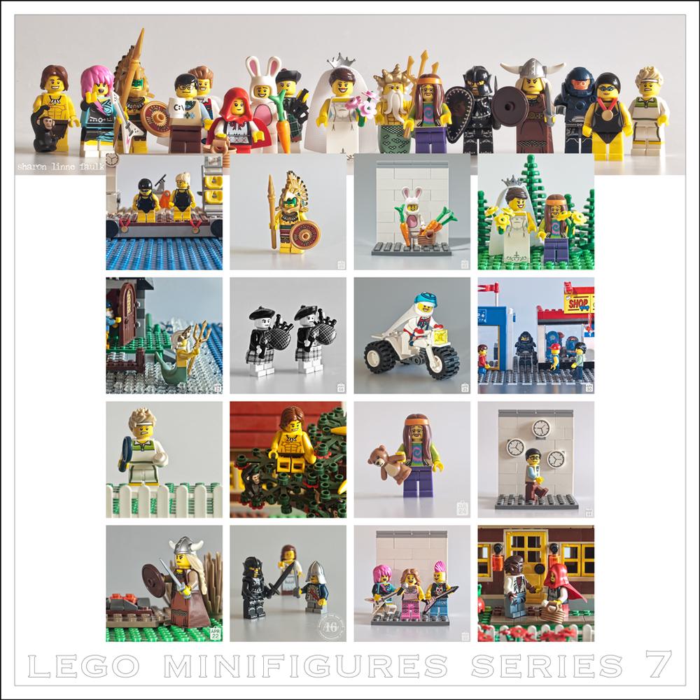 LEGOseries07.jpg