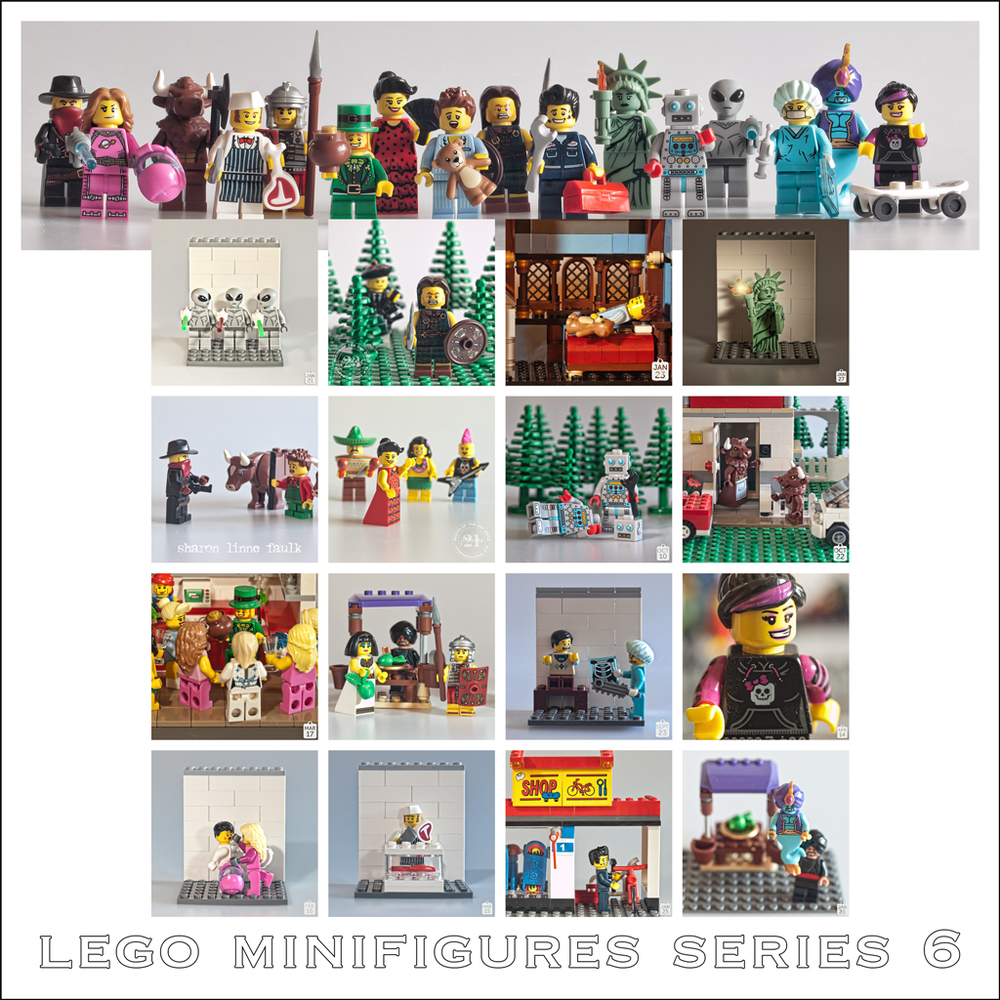 LEGOseries06.jpg