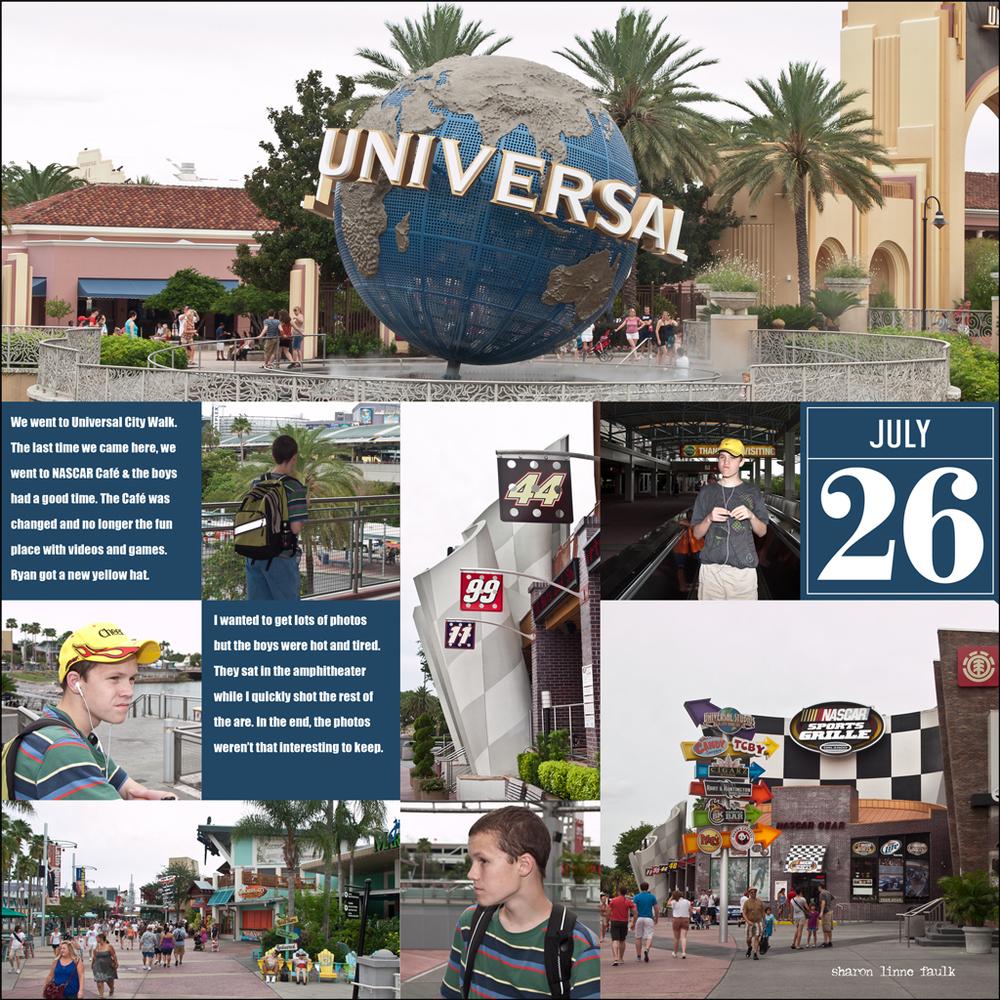 20110726universalL.jpg