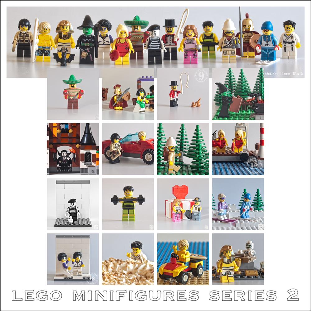 LEGOseries02.jpg