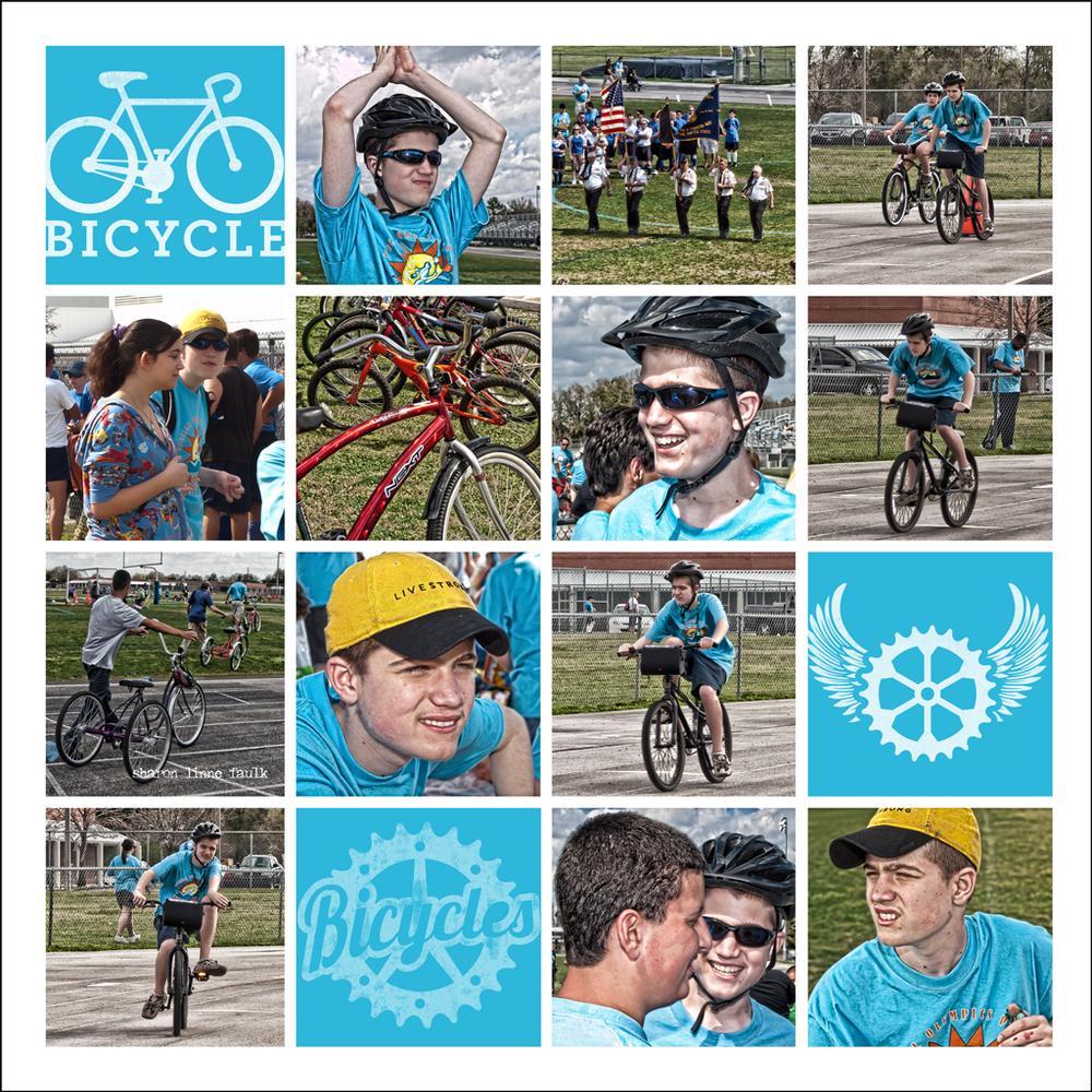 20110225bikingR.jpg