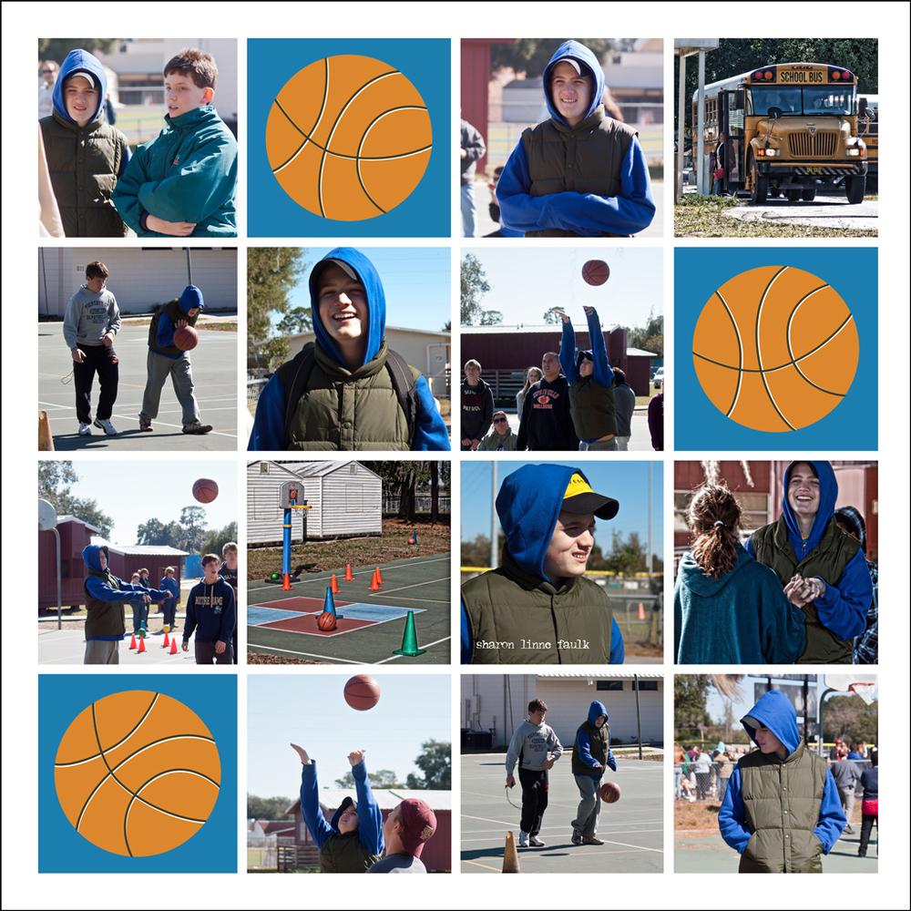 20101206basketballR.jpg