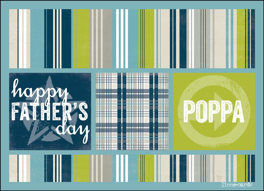 fathersday2013-poppa.jpg