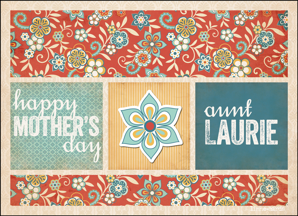 mothersday2013-laurie.jpg