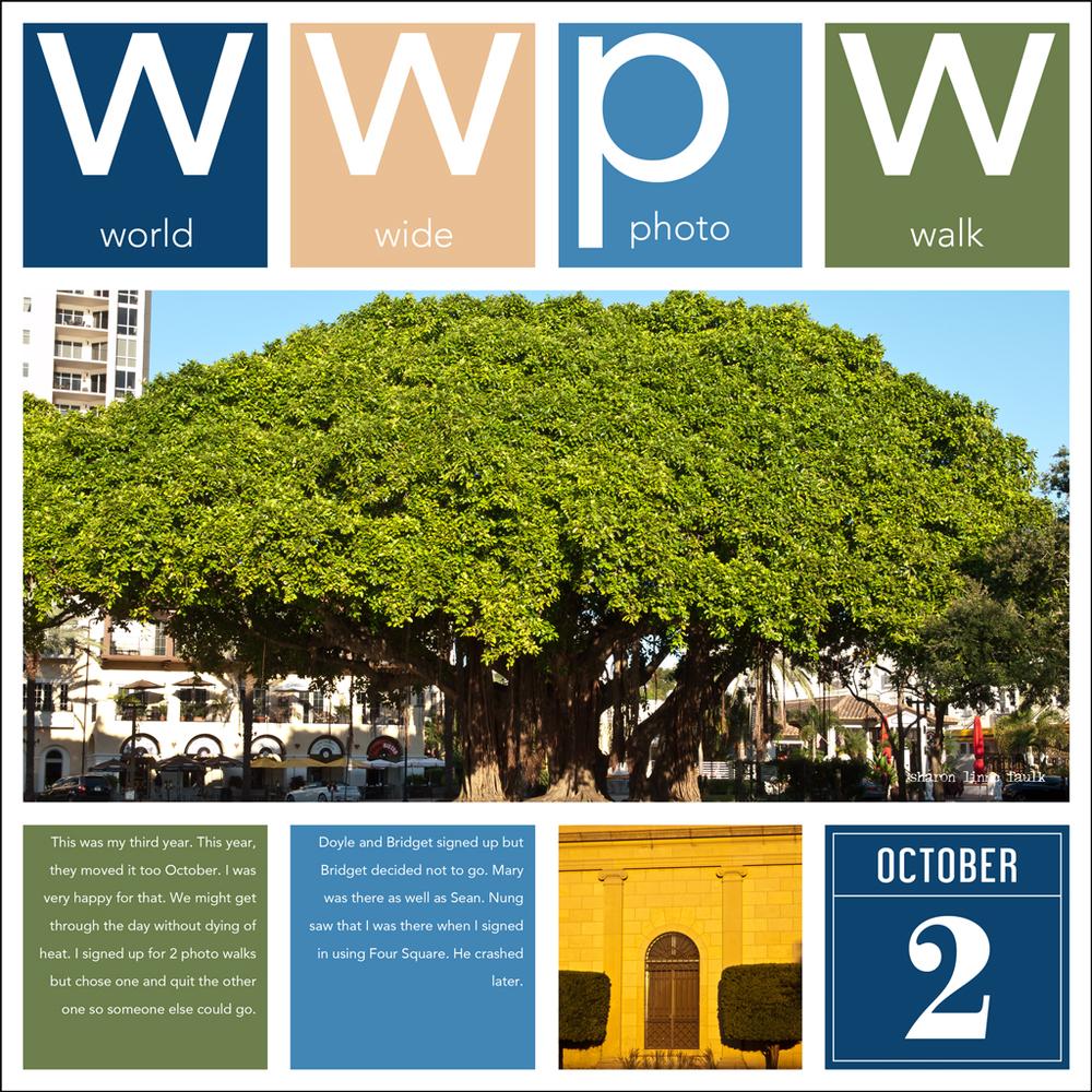 20111002wwpw01.jpg