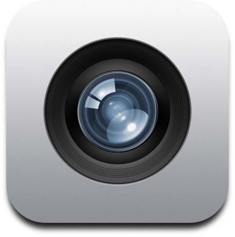 iphone_camera_icon-1.jpg