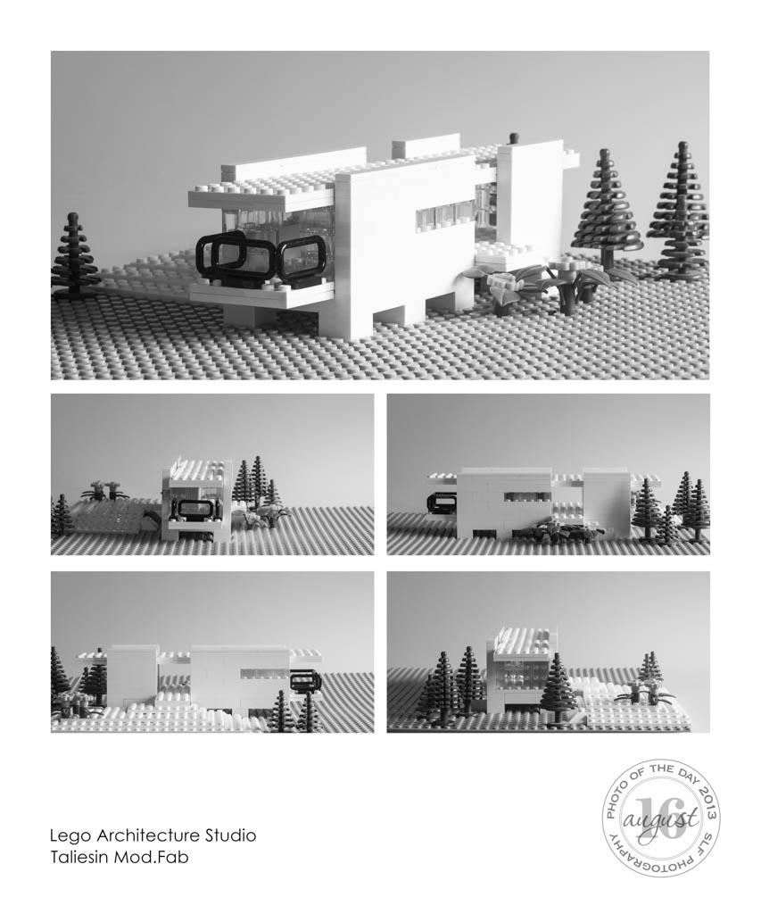 20130816-7-Edit.jpg