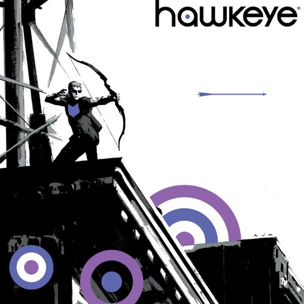 hawkeye01.PNG